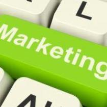 Colleges and Universities Offering Advanced Diploma in Marketing