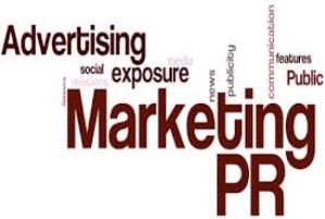 Colleges and Universities Offering Advanced Diploma in Marketing, Advertising and Public Relations