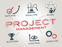 Colleges and Universities Offering Advanced Diploma in Project Management