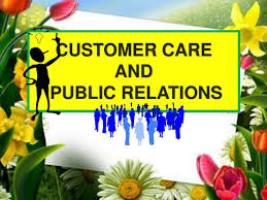 Colleges and Universities Offering Advanced Diploma in Public Relations and Customer Care