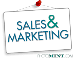 Colleges and Universities Offering Advanced Diploma in Sales and Marketing