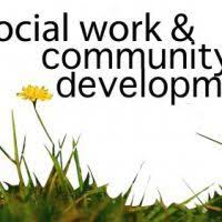 Colleges and Universities Offering Advanced Diploma in Social Work and Community Development