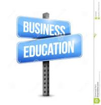 Colleges and Universities Offering Higher Diploma in Business Education