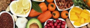 Colleges and Universities Offering Higher Diploma in Community Food and Nutrition