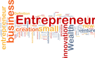 Colleges and Universities Offering Higher Diploma in Entrepreneurship