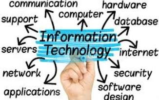 Colleges and Universities Offering Higher Diploma in Information Technology