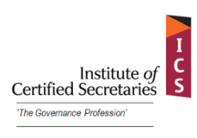 Institute of Certified Secretaries