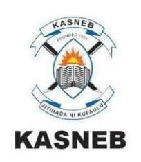 Kasneb Examination Fee Structure 2018/2019