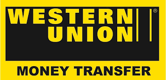 Postbank western union online