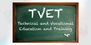 TVET Institutions in Kenya