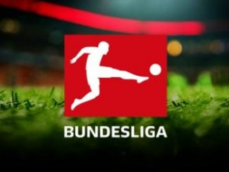 777score All Today Football Score Can Be Reviewed for Free